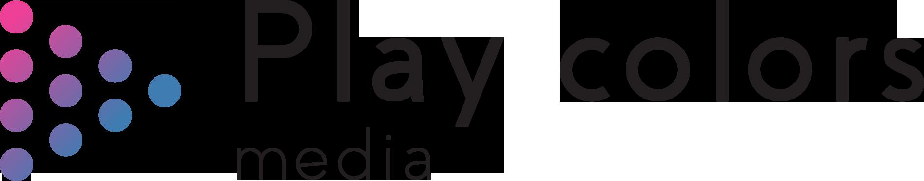 Produkcja filmów, Tworzenie filmów video – Wrocław – Playcolors